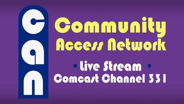Channel: Comcast 321/21 & Frontier 32 - MCTV | MetroEast