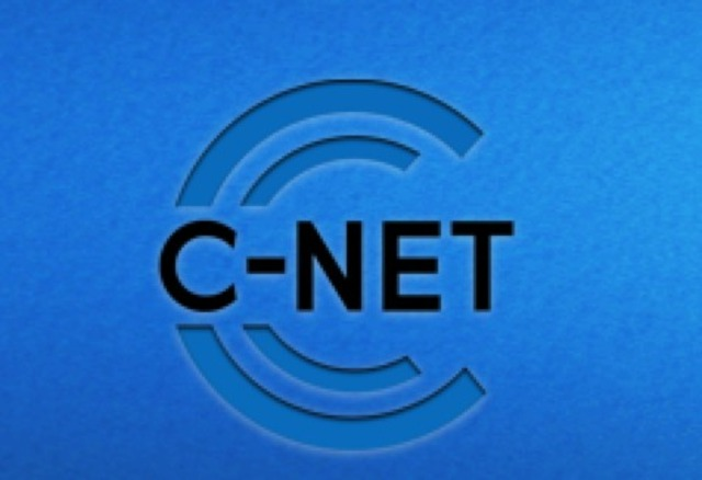 Access TV for Centre County, Pennsylvania with C-Net